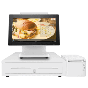 System-Set-for-POS